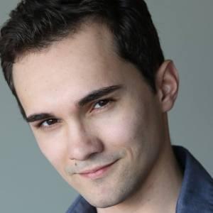 Joey Prines