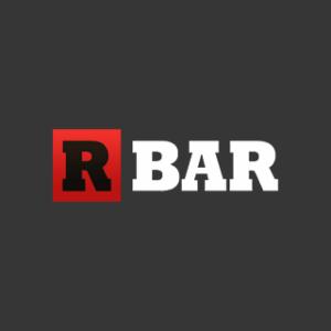 RBar Logo 2