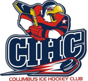 CIHC Bird Logo