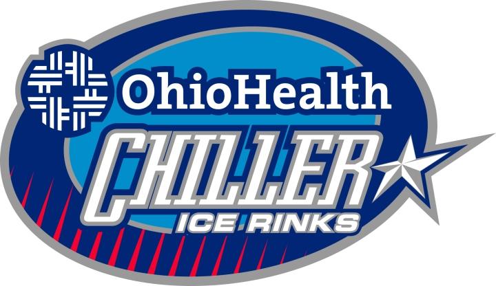 OH_12_Chiller_4C.jpg