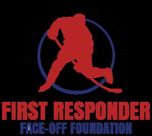 FRFOF HHH TM Logo
