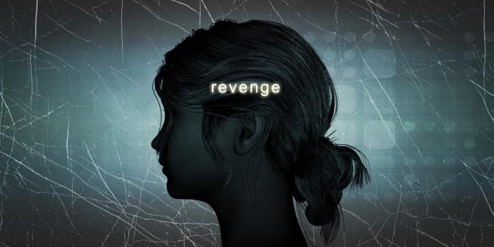 Revenge_Web